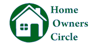Home Owners Circle